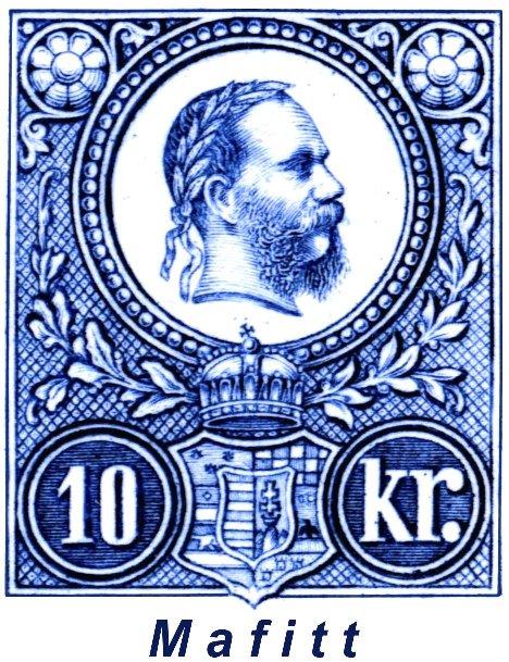 Magyar Filatéliai Tudományos Társaság